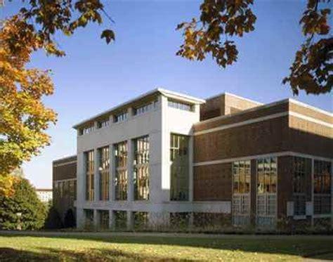 Vanderbilt Mba Accreditation by Tennessee School Directory Lawcrossing
