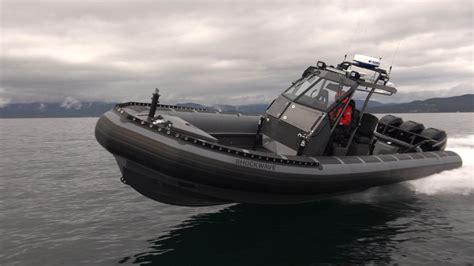 shockwave boat seats for sale demo titan 280 c w shockwave ice3 console titan boats