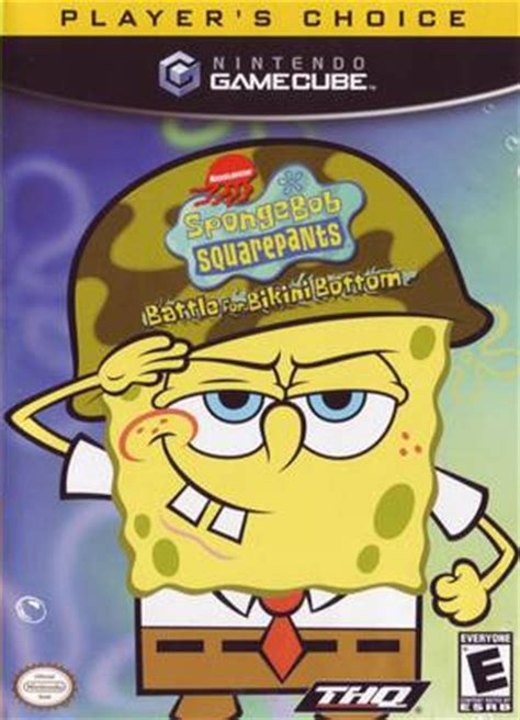 Battle Of The Bikinis by Battle For Bottom Encyclopedia Spongebobia