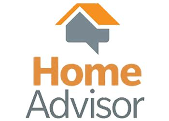 what is home advisor 28 images dump trucks and home