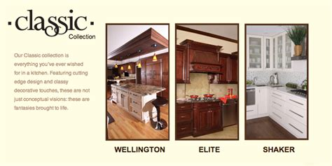 Kitchen Collection Nj Kitchen Remodeling Sussex County Nj Kitchen