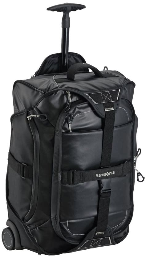 samsonite cabin bag 17 best ideas about cabin luggage size on