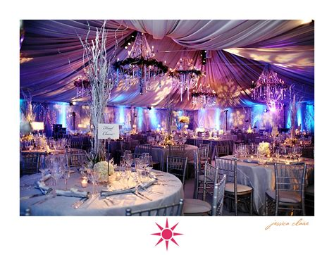 winter wedding theme centerpieces 2 planning the ultimate winter wedding the