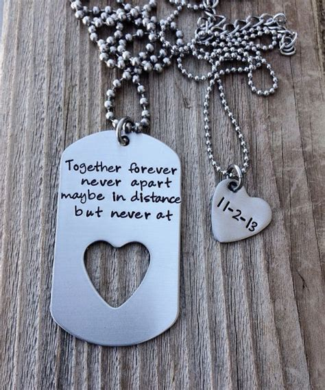 personalized tags for boyfriend best 25 tags ideas on distance quotes for him custom