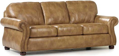 barrington sofa barrington sofa