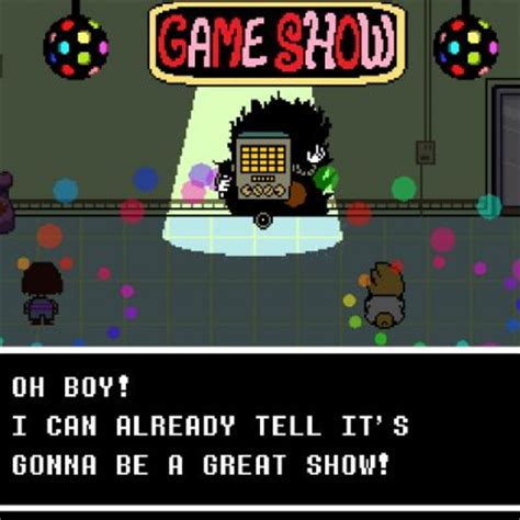 full version undertale undertale free download play the full version game pc