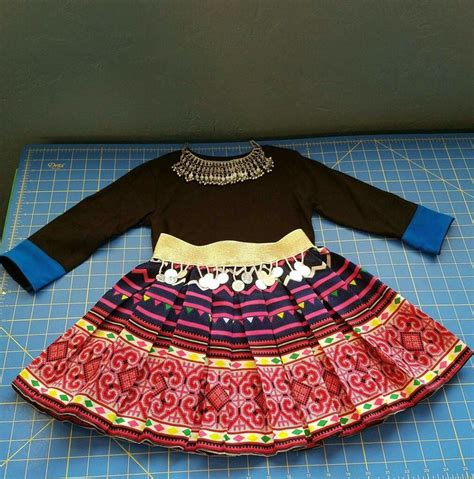 design hmong clothes 233 best images about hmong design on pinterest indigo