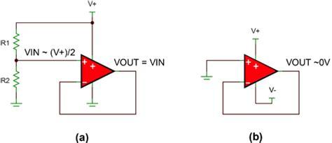 transistor d1047 precio pull resistor op 28 images pull resistor op 28 images op help with understanding op circuit