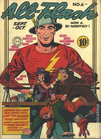 the flash dc friends golden book books 77 best images about garrick on the golden