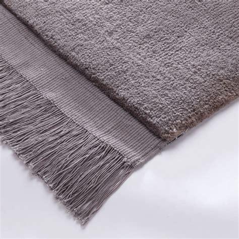 teppiche mit fransen teppich hay mit fransen jetzt im shop