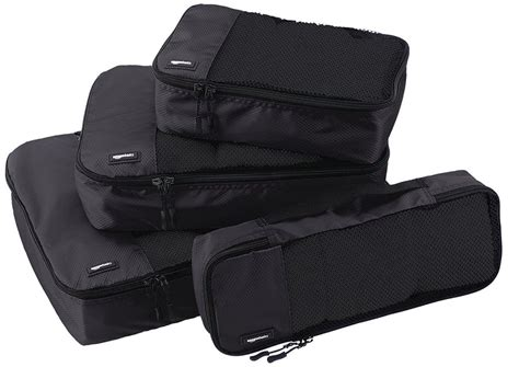 amazon travel essentials amazon s best selling travel accessories under rs 1000