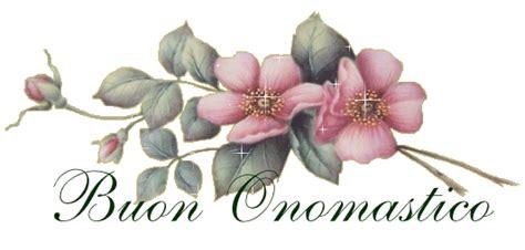 gif animate fiori gratis immagine immagine animata con fiori scintillanti per