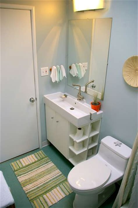 small bathroom storage ideas ikea best 20 small bathroom sinks ideas on small sink small vanity sink and tiny bathrooms