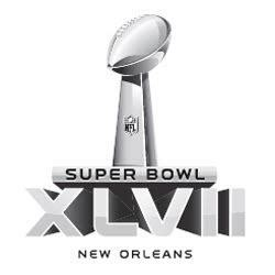 Super Bowl Tickets Sweepstakes - super bowl xlvii tickets sweepstakes