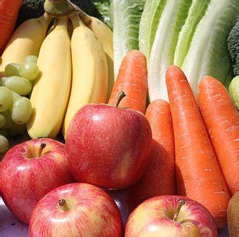 dieta alimentare sana alimentazione sportiva corretta e sana guida efficace