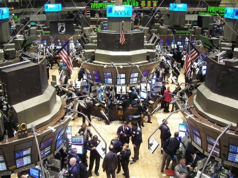 banche d affari questione della decisione i padroni mondo wall