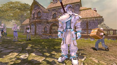 fable   play fable  full version