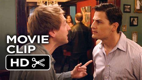 comedy romance film imdb romantic comedy movies 2014 imdb