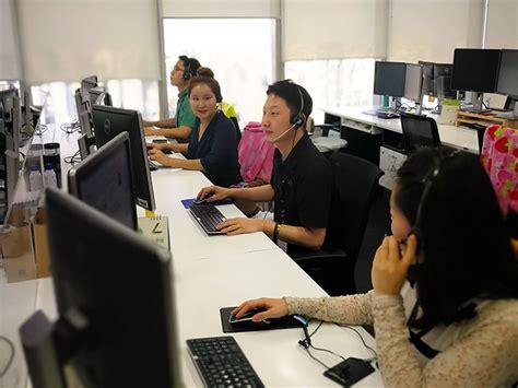 agoda career meet our customer experience korea team careers at agoda