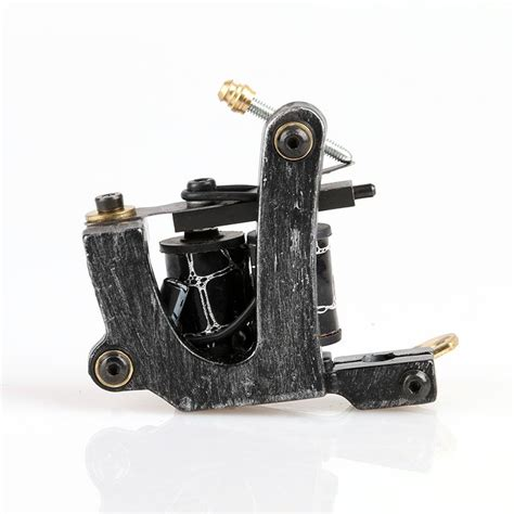 iron horse tattoo machine professional design high quality machine for shade