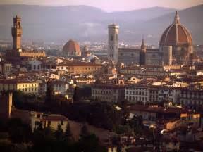 La Cupola Restaurant Italian Limousine Network Excursion Florence City