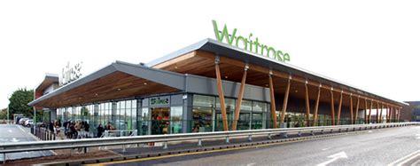 supermarket store layout uk eco supermarket on behance