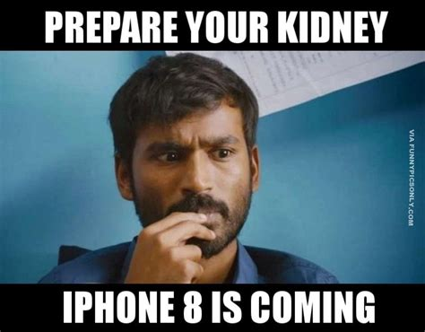 Meme Gernator - i phone memes 28 images iphone 6 hilarious memes the