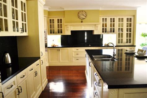 provincial kitchen designs kitchens kitchens traditional provincial