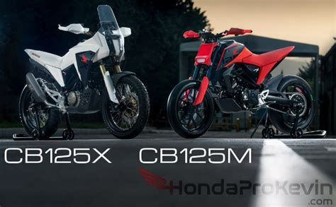 Honda Motorcycles 2020 by 2020 Honda Motorcycles Released Supermoto Adventure Cb