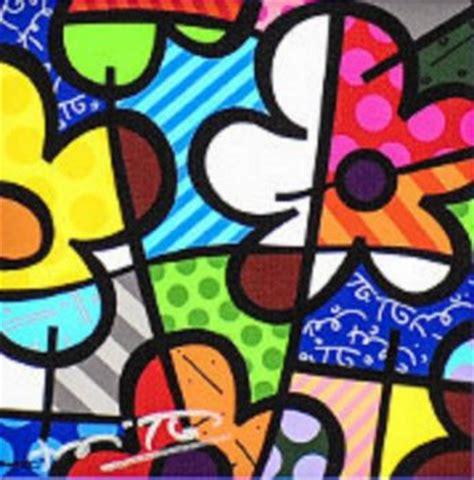 britto garden botanical garden by romero britto 9 pieces jigsaw puzzle