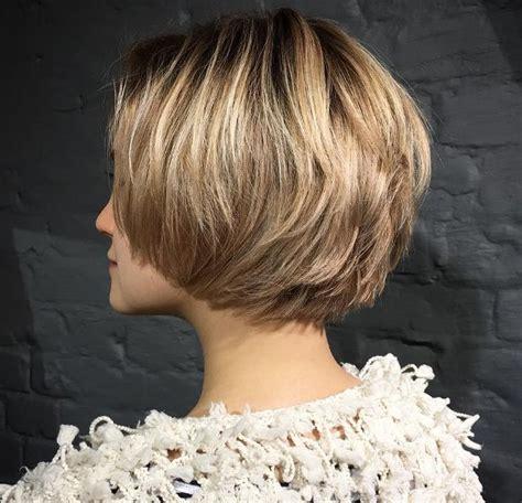 Die Schönsten Frisuren 2016 by F 252 R Jede Gesichtsform Die Perfekte Frisur Frisur