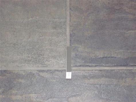 mapei grout color problem ceramic tile advice forums john bridge ceramic tile