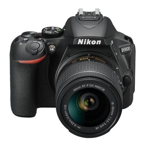best dslr cheap 7 best cheap dslr cameras 2018 digital slr cameras