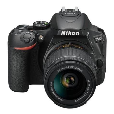dslr cheap 7 best cheap dslr cameras 2018 digital slr cameras