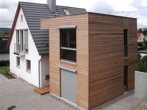 garage holzständerbauweise hausanbau selber bauen 25 best ideas about carport selber