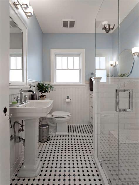 11 black and white floor designs plans flooring ideas