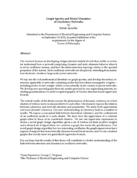 exle of a dissertation abstract dissertation abstract in