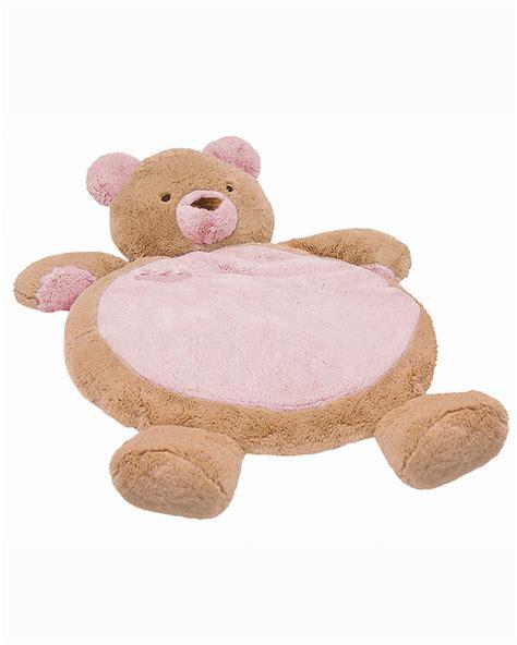 Bestever Baby Mat by Bestever Baby Mats By Meyer Pink Baby Mat Ages
