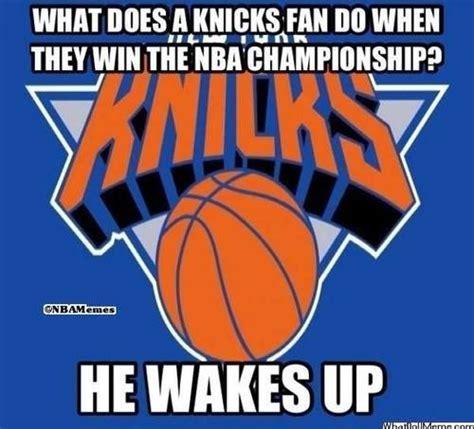 Knicks Meme - 17 images about nba jokes on pinterest team usa