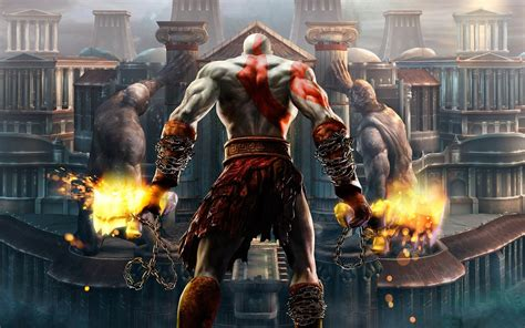 www film god of war 1 kratos god of war quotes quotesgram