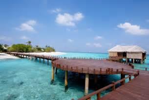 Beach House iruveli a serene beach house in maldives architecture