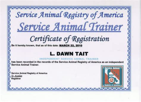 certification for service dogs index avatar k 9 k 9 and certification