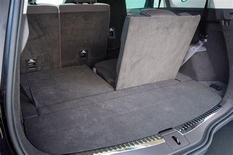 grand canapé 5 places renault espace 5 monospace 7 places ou crossover le