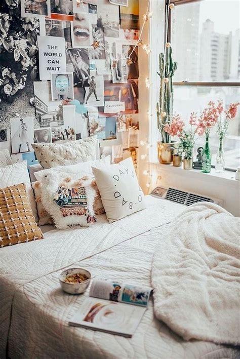 cute dorm decorating ideas dream house experience best 25 dreams ideas on pinterest polaroid crafts room
