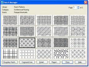 Autocad Hatch Patterns Freeware » Home Design 2017