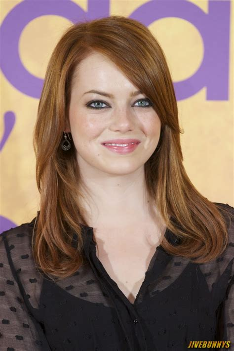 Emma Stone special pictures (30) | Film Actresses
