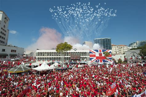 natinal day image gallery national day
