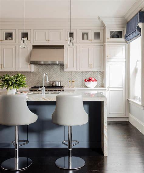 elms interior design featured in summer 2018 issue of