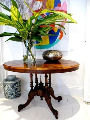 tropical home decor accessories 17 best images about home decor accessories on pinterest