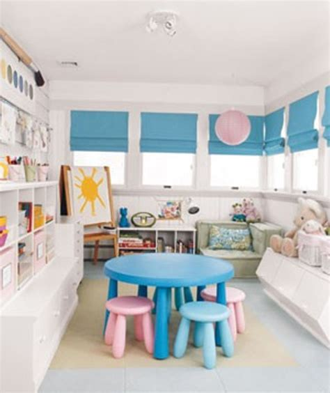 playroom ideas 20 amazing playroom design ideas kidsomania
